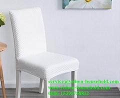 Yishen-Household no moq