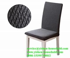 Yishen-Household cheap o