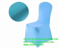 Yishen-Household chair c