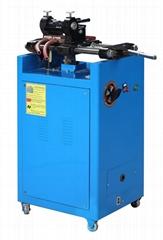 UN4系列手動對焊機