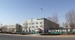 Jinan Sinon CNC Machine Co.,LTD