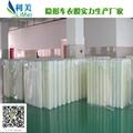 TPU车身汽车膜PPF漆面汽车保护膜透明隐形车衣批发商生产供应商 7