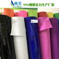 厂家直销彩色TPU防静电膜彩色TPU防静电膜TPU彩色防静电薄膜 3