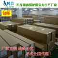 利美LiMei中国十大国产TPU隐形车衣透明汽车贴膜品牌商之一 2