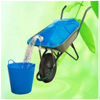 tree water bag