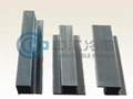 Special Welded Pipe Production Line