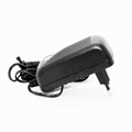High quality AC/DC adapter electronic keyboard power adapter 9V1.3A 2