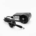 9V2A power adapter for smart home system