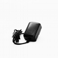 Manufacturer supply 12V1A power adapter