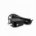 Hot Sale 15V 360mA 5.4W EU Plug Shaver