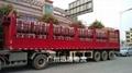 广州至上海货运物流专线 5