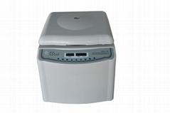 Low speed centrifuge  SC-02/04/05