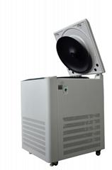 low speed centrifuge KDC-1044/1046/1048