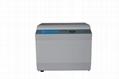 Medical Low Speed Centrifuge KDC-12/20