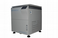 Low Speed Refrigerated Centrifuge  KDC-3000R