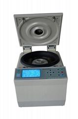 High Speed Centrifuge HC-2514/2515/2516/2517/2518