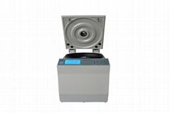 High Speed Centrifuge   HC-3018/3518