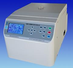 High Speed Refrigerated Centrifuge  KDC-120HR/140HR