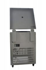 High Speed Refrigerated Centrifuge  KDC-160HR/220HR
