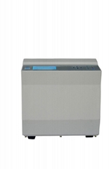 High Speed Refrigerated Centrifuge   HC-2518R/3016R/3018R