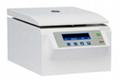 Laboratory Micro-hematocrit Centrifuge