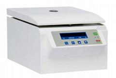 Laboratory Micro-hematocrit Centrifuge HC-2518