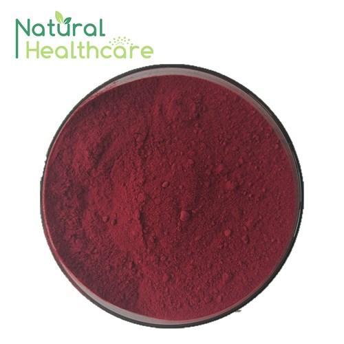 Best selling organic natural acai berry powder brazil 1