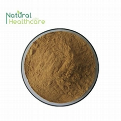 Natural pure Soybean Ext