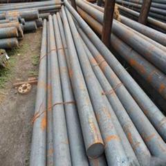 1045是指常用中碳調質結構鋼。