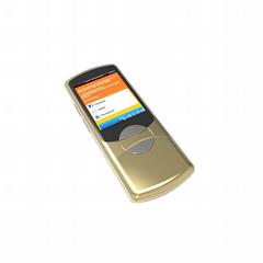 Portable Smart Language Translator Two-Way Real Time 36 language Translation