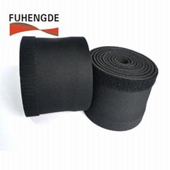 Useful Neoprene Adjustable Wire Hider Concealer Protector
