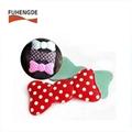 Cute PVC Hair Bow for Baby Girls 1