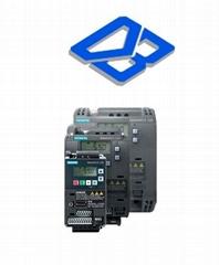 西門子V20系列變頻器