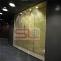 安平幕墙金属防护不锈钢金属网 3