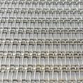硕隆系列现货工艺玻璃夹层金属装