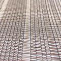 艺术夹胶玻璃玻璃幕墙夹胶金属丝