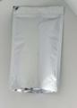 Ethinyl estradiol CAS:57-63-6