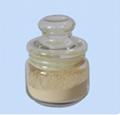Tryptophol CAS:526-55-6