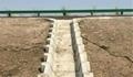 供應異型流水槽模具振通模具