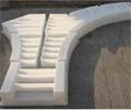 供應 防浪石模具保定振通模具