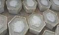 供應塑料護坡模具保定振通模具 1
