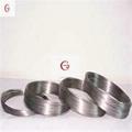 Tungsten Rhenium Binding wire