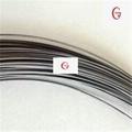 Tungsten Rhenium Resistance Wire 1