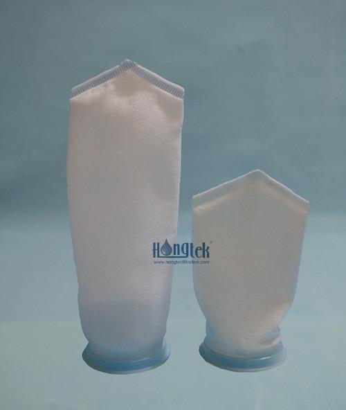 Standard Felt Liquid Filter Bags 3