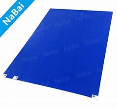 NaBai multilayered adhesive sticky mat 60×90cm 30 layers or 60 layers