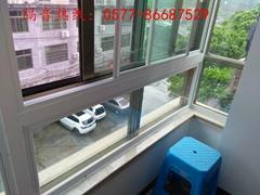 How to solve urban traffic noise Wenzhou sound insulation window