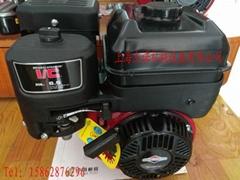 供应美国百力通发动机XR950风冷6.5HP排量208CC