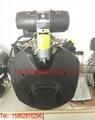 美国科勒发动机CH980风冷3