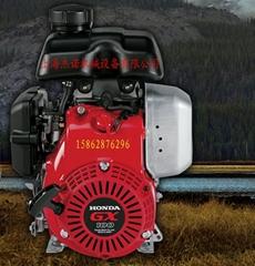 本田发动机GX100风冷3HP