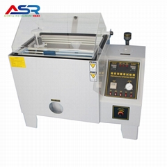 Exact Electrical Salt Spray Corrosion Test Chamber Machine